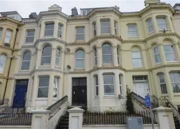Thumbnail 2 bed flat to rent in Belmont Terrace, Douglas, Isle Of Man