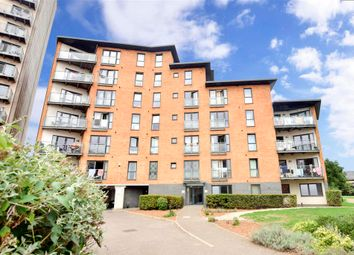 Parham Drive, Ilford, Essex IG2. 2 bed flat