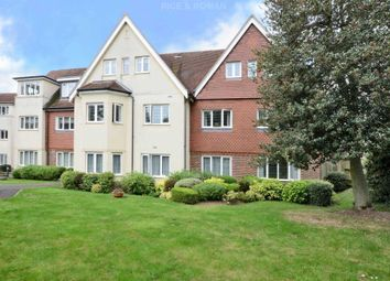 Thumbnail 1 bed flat for sale in Epsom Road, Leatherhead