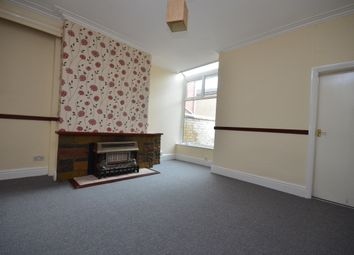 Thumbnail 2 bed terraced house for sale in Ratcliffe Street, Turncroft, Darwen