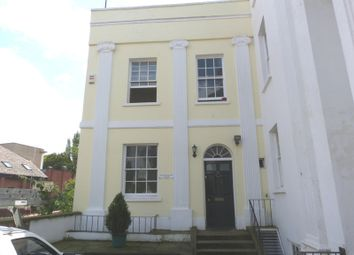 Thumbnail Room to rent in Wellington Street, Cheltenham, Gloucestershire