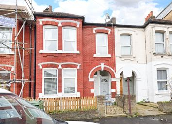 Thumbnail 2 bed maisonette for sale in Darlington Road, West Norwood