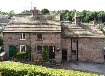 Thumbnail 5 bed property for sale in 36-38 Bedehouse Lane, Cromford, Matlock, Derbyshire