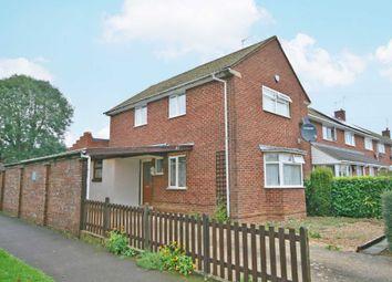 Thumbnail 2 bed end terrace house for sale in Haleswood Road, Hemel Hempstead Industrial Estate, Hemel Hempstead