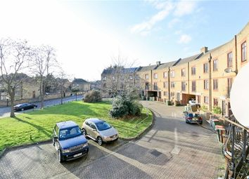 Thumbnail 5 bed property for sale in Yarrow Crescent, London