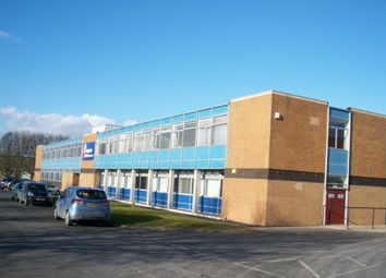 Thumbnail Office to let in Enterprise House, Spennymoor