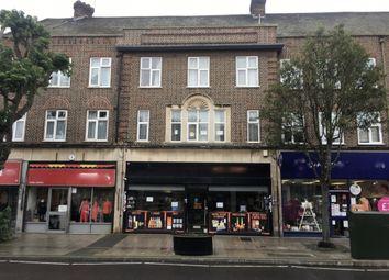 Thumbnail Commercial property to let in Elm Parade Shops, Elm Park Avenue, Elm Park, Hornchurch