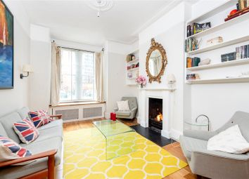 4 bed terraced house for sale in Shinfield Street, London W12