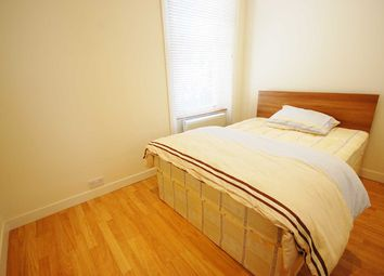 Thumbnail 1 bedroom flat to rent in Portnall Road, London