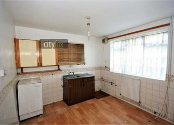 Thumbnail 3 bed terraced house for sale in Avis Square, Stepney Green