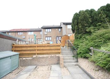 Thumbnail 2 bed terraced house for sale in 22 Torbeith Gardens, Hill Of Beath, Cowdenbeath, Fife