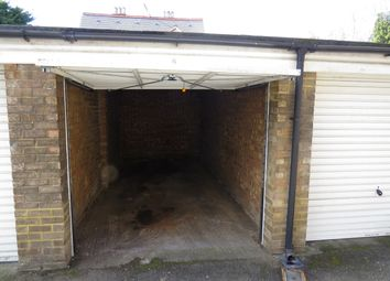 Thumbnail Parking/garage to rent in Dollis Road, Finchley Central