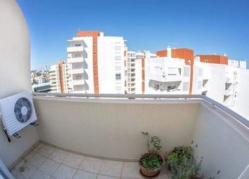 Thumbnail 1 bed apartment for sale in Portugal, Algarve, Portimão