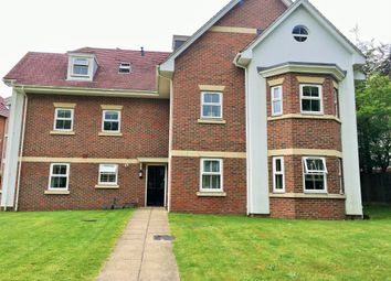 Thumbnail 1 bed flat for sale in Wiltshire Place, Wokingham