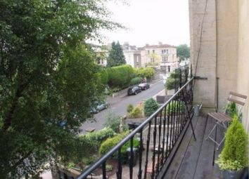 Thumbnail 1 bed flat to rent in Aberdeen Road, Bristol