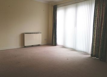 Thumbnail Property to rent in Hawkesbury Mews, Darlington