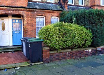 2 bed maisonette for sale in Gladstone Avenue, London N22