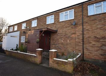 Thumbnail 3 bed terraced house for sale in Gordons, Basildon, Essex