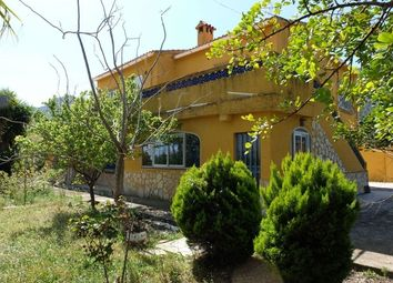 Thumbnail 10 bed villa for sale in Spain, Valencia, Alicante, Parcent