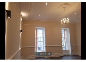 Thumbnail 1 bedroom flat to rent in Bell Lane, Brecon