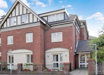 Thumbnail 2 bed flat for sale in Gloucester Road, Ross-On-Wye