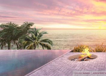 Thumbnail 3 bed villa for sale in Madère, Madeira Islands, Portugal