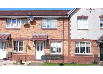 Thumbnail 2 bed terraced house to rent in Acer Grove, Chapelhall