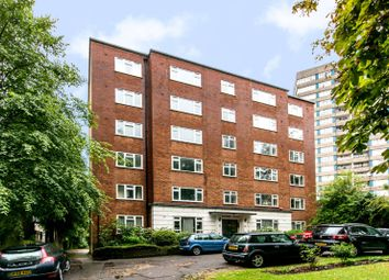 Thumbnail 2 bed flat to rent in Wiltern Court, Kilburn