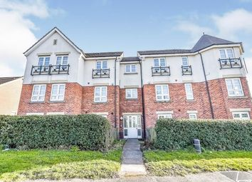 2 bed flat for sale in Magnolia Drive, Yew Tree, Walsall WS5