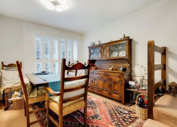 Violet Lane, Croydon, Surrery CR0. 3 bed town house for sale