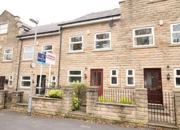 Thumbnail 4 bed property to rent in Church Road, Bamber Bridge, Preston