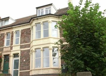 Thumbnail 1 bed property to rent in Bath Road, Brislington, Bristol