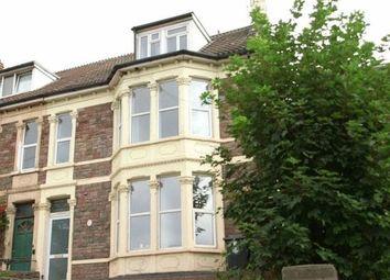 Thumbnail  Property to rent in Bath Road, Brislington, Bristol