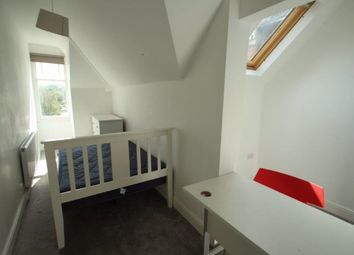 Thumbnail 1 bedroom property to rent in West Walk, Leicester