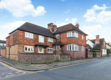 Thumbnail 2 bed terraced house for sale in Farncombe Street, Farncombe