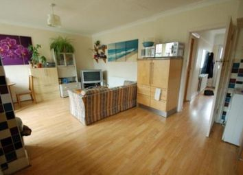 Thumbnail 3 bed flat to rent in The Loning, Colindale