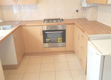 Thumbnail 3 bed terraced house to rent in Eastbournia Avenue, Seven Sisters