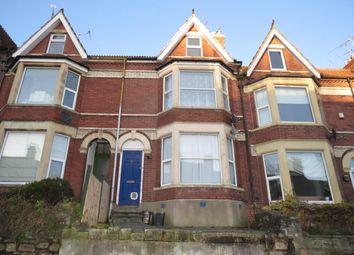 Thumbnail 2 bed maisonette to rent in Woodland Grove, Yeovil