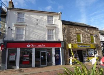 Thumbnail Office to let in Sheep Street, Bicester