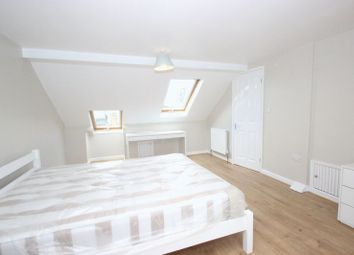 Thumbnail 8 bedroom terraced house to rent in Tawney Street, Oxford