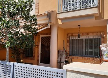 Thumbnail 4 bed town house for sale in Murcia, Region Of Murcia, Spain - 30740