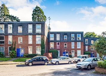 Thumbnail 2 bedroom flat for sale in Bohemia, Hemel Hempstead