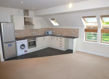 Thumbnail 2 bedroom flat to rent in Wesleyan Court, Lincoln
