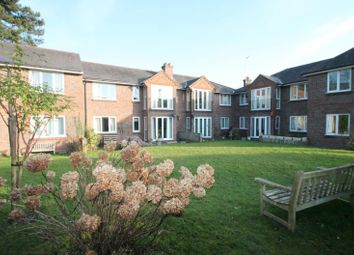Thumbnail 1 bedroom flat to rent in Lewes Road, East Grinstead