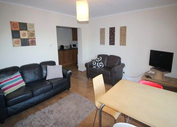 Thumbnail Room to rent in Church Road (Room 4), Horsforth, Leeds