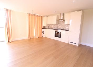 Thumbnail 1 bed flat to rent in 111, Charter House, High Road