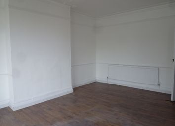 Thumbnail 1 bedroom property to rent in Richmond Avenue West, Bognor Regis