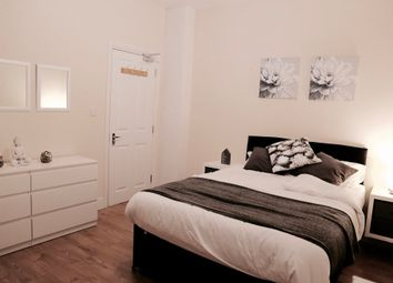 Thumbnail Room to rent in High Town Road, Luton