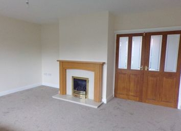 Thumbnail 3 bed property to rent in Tedder Avenue, Burnley