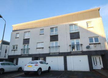 Thumbnail 4 bed property for sale in Whimbrel Wynd, Braehead, Renfrew